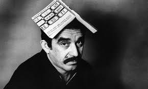 Gabo, persona y libro